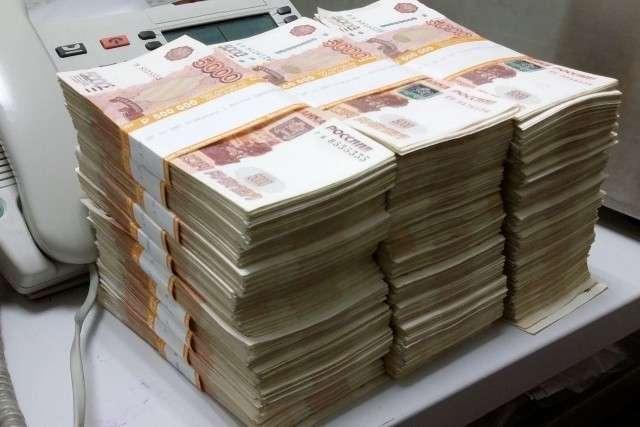 Налог на депозит: кто кричит «Путин! Несправедливо»?!