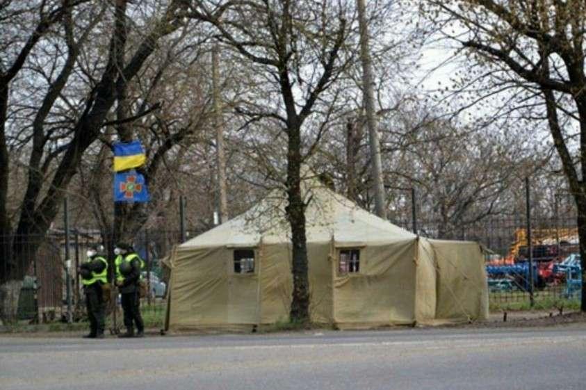 На Украине еврейская хунта узаконила феодализм и крепостничество