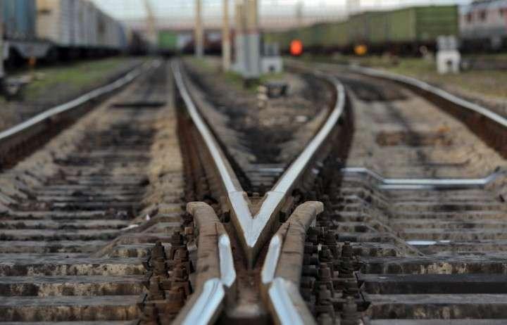 Россия построит железную дорогу в южном направлении в обход Украины
