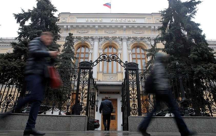 Владимир Путин поручил ЦБ снизить стоимость ипотеки в России