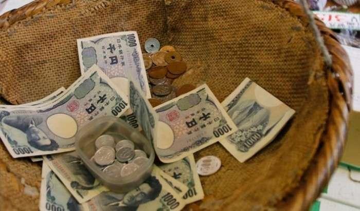 В чем Япония уступает России: 9 особенностей, с которыми у них – хуже