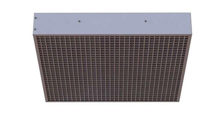 Ультрафиолетовые очистители воздуха «Экопорт 140» от компания «Экопорт»