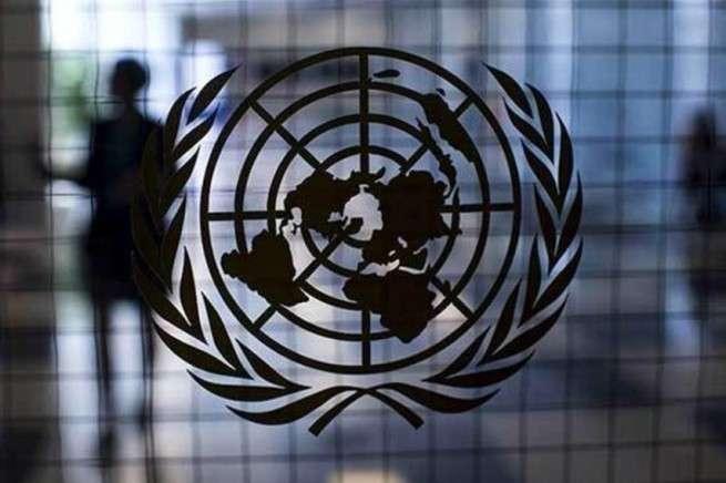 Фраза дня. Россия в ООН послала в игнор русофобов с Украины и Грузии