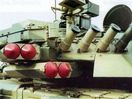 «Армата» против «Леопарда»: новый русский танк превзойдет все мировые аналоги
