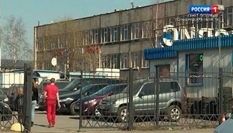 Губернатор Петербурга внес целый ряд изменений в карантинные правила