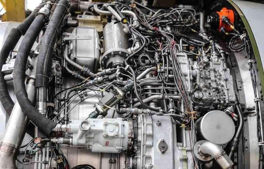 ПД-14 – это не просто современный российский двигатель пятого поколения