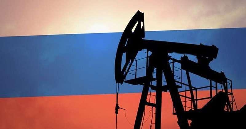 Нефтяная Война. Разрушения сланцев США и коллапса Саудовской Аравии будет мало
