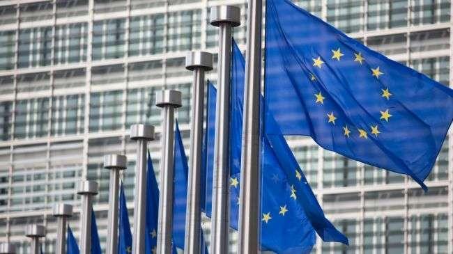 Россия увеличила долю на газовом рынке Европы –