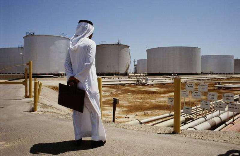 Нефтяная война 2020: заседание ОПЕК+ – Судовской Аравии срочно нужна сделка