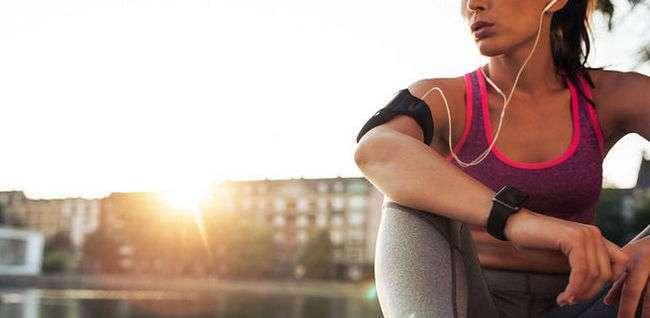 Как бороться с нежеланием заниматься спортом на карантине?