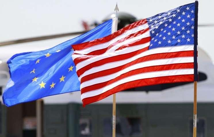 Лавров: цель западных санкций - смена режима, это даже не скрывается