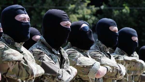 Немцы бьют тревогу по поводу кадровых решений властей Украины