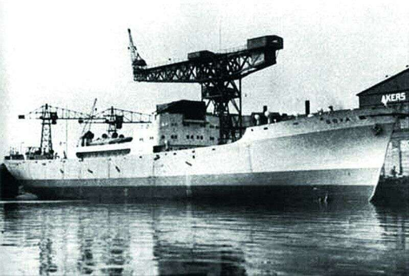 Самые результативные атаки русских подводников во время Великой Отечественной войны