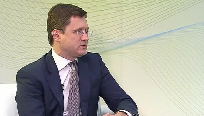 Ушедшие из России западные компании будут вынуждены продать активы