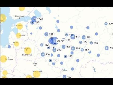 Почему Россия поддержала «вирусоистерию». Версия Подоляки