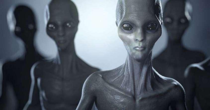 Почему люди до сих пор не встретили инопланетян. Сергей Тармашев. «Иллюзия»