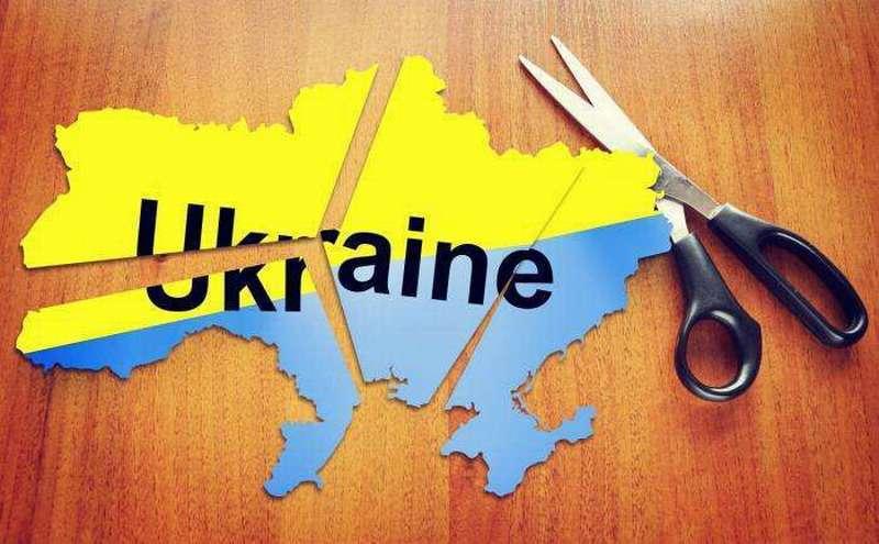 По стопам Речи Посполитой конца 18 века: как Украина готовится к «эпохе перемен»