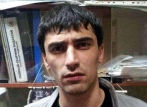В Москве арестован грузинский «вор в законе» Малхаз Дарчиев – Махо Тбилисский