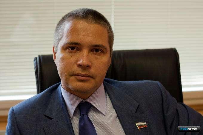 Бандит и член КПРФ Тычинин начал свой путь с рейдерского захвата завода