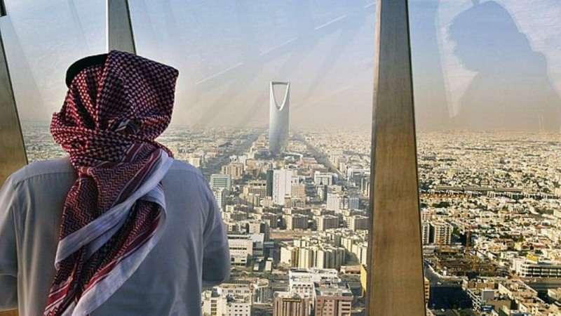 Нефтяная война: бюджет Саудовской Аравии испытал первые серьезные потери