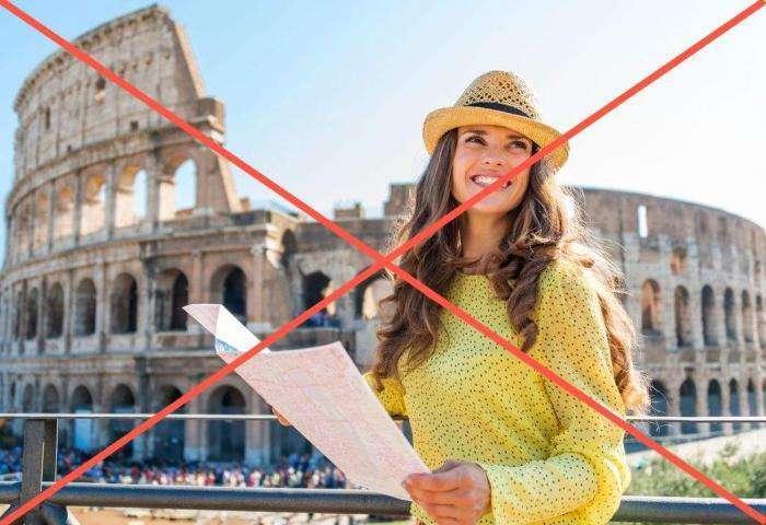 Геноцид стариков в Италии не был «просто случайностью»