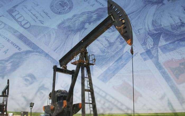 Нефтяная война 2020: Саудовская Аравия – крах ценовой стратегии