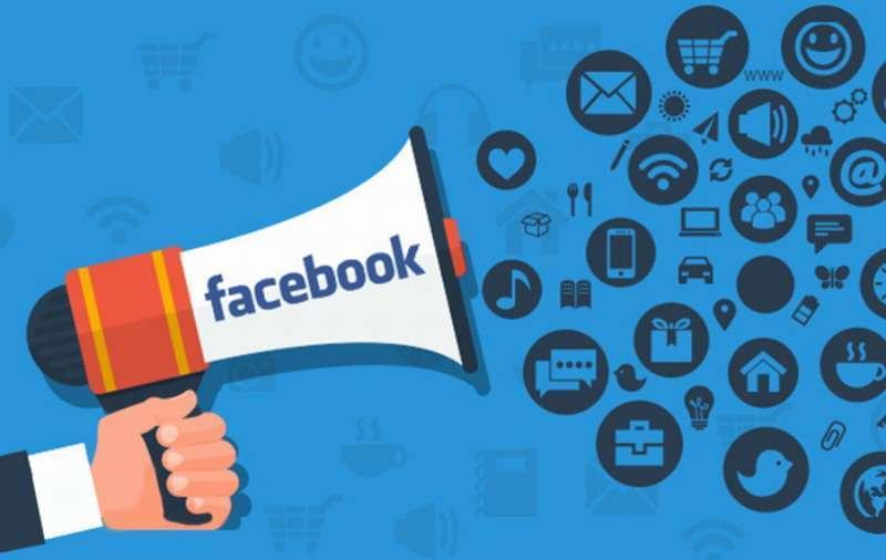 Суд США оштрафовал Facebook на 5 млрд долларов за утечку личной информации