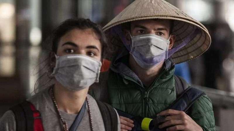 Почему в соседних с Китаем странах не было никакой эпидемии коронавируса?