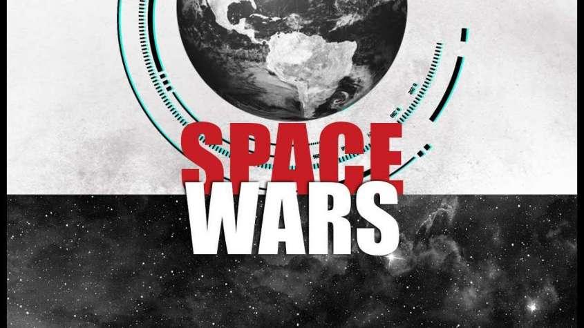 SpaceX Илона Маска и ползучая милитаризация космоса