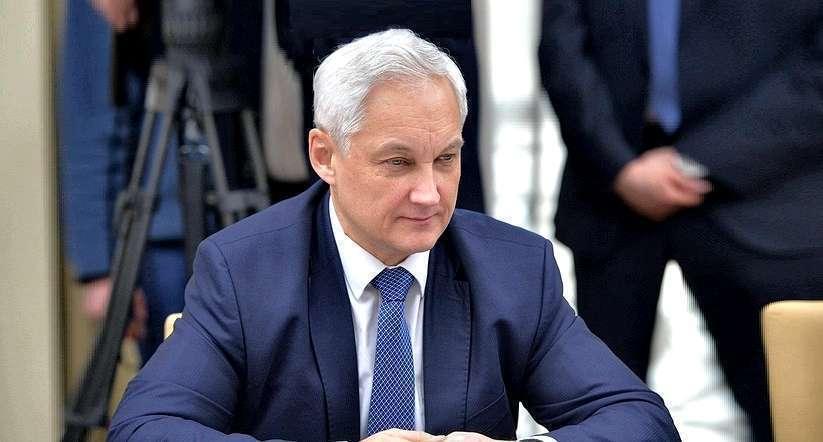 Временным премьером России станет враг либералов – Набиуллиной и Силуанова
