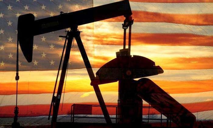Роль нефти и газа в экономике США: Сколько – 1% или 10%? А может больше?