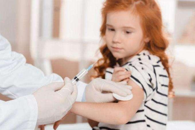 Швеция запретила обязательную вакцинацию!