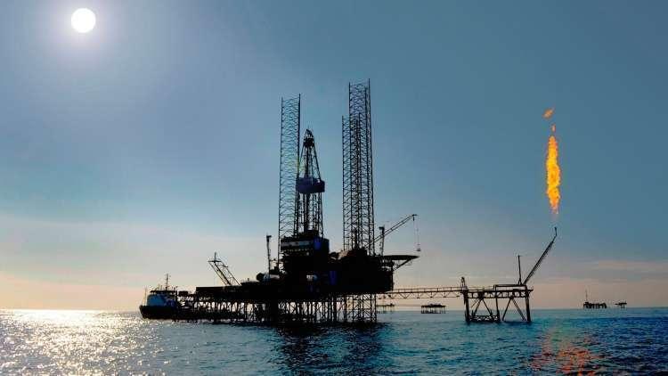 Нефтяная война. Как нефтяная бомба принца Салмана ударила по Саудовской Аравии!