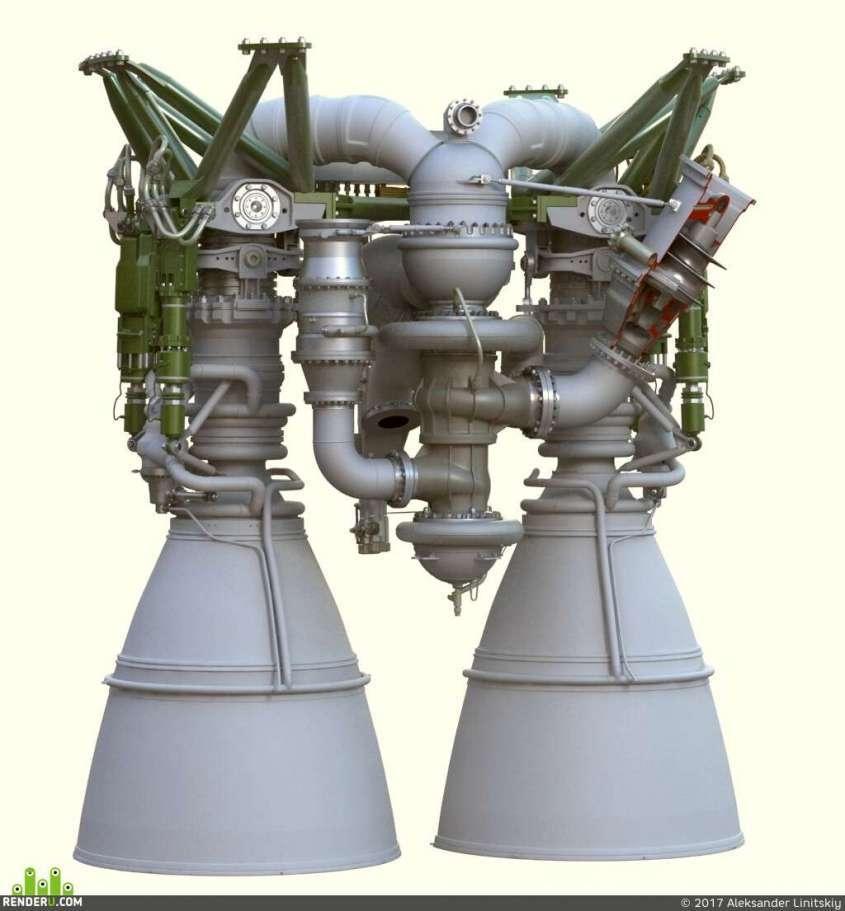Из-за карантина Запад сокращает космические программы, а что в России? Выпуск Космоновостей № 33