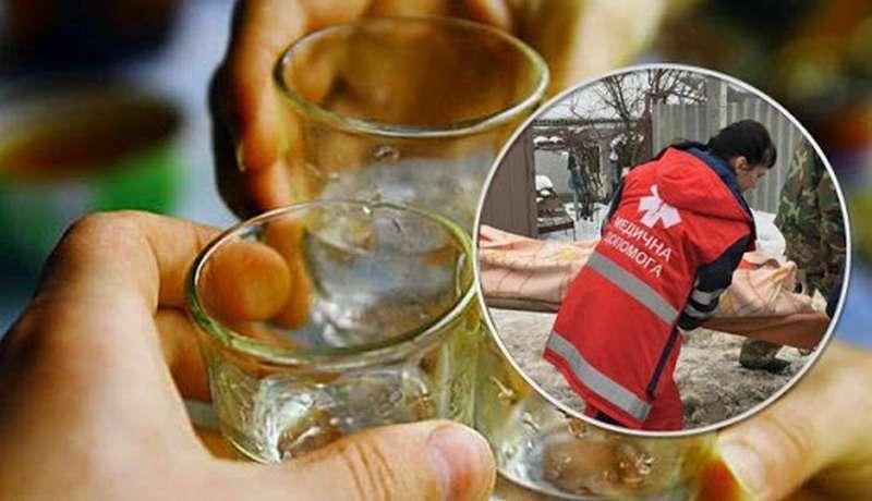 Лукашенко: в Белоруссии от коронавируса умирает в 5 раз меньше, чем от алкоголя