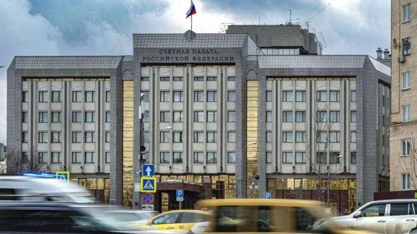 В правительстве РФ обсуждают приостановку работы бюджетного правила