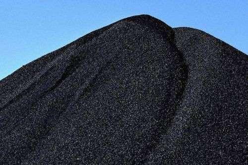 Россия приостановила поставки угля Украине