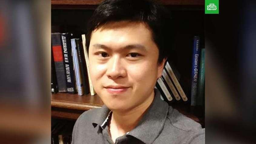 В США убит китайский ученый, стоявший «на пороге открытия» природы нового коронавируса COVID-19
