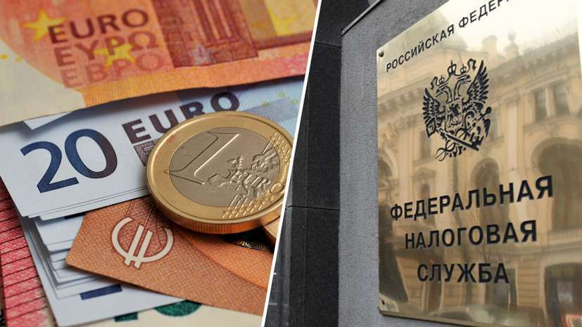 ФБК Навального. Завышать затраты, занижать прибыль, выводить активы за рубеж