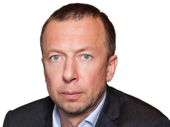 Раскрыта тайная связь гибели Босова и задержания Анатолия Быкова