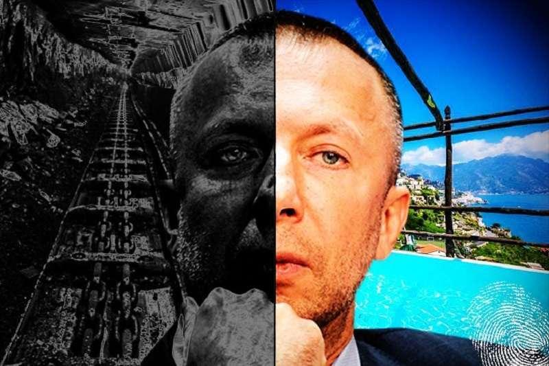 Смерть Босова и задержания Быкова – звенья одной цепи