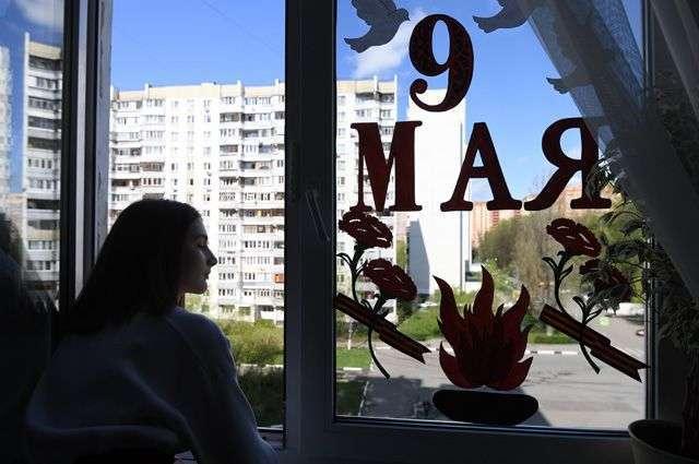 Владимир Путин пообещал, что Россия отметит юбилей Победы «широко и достойно»
