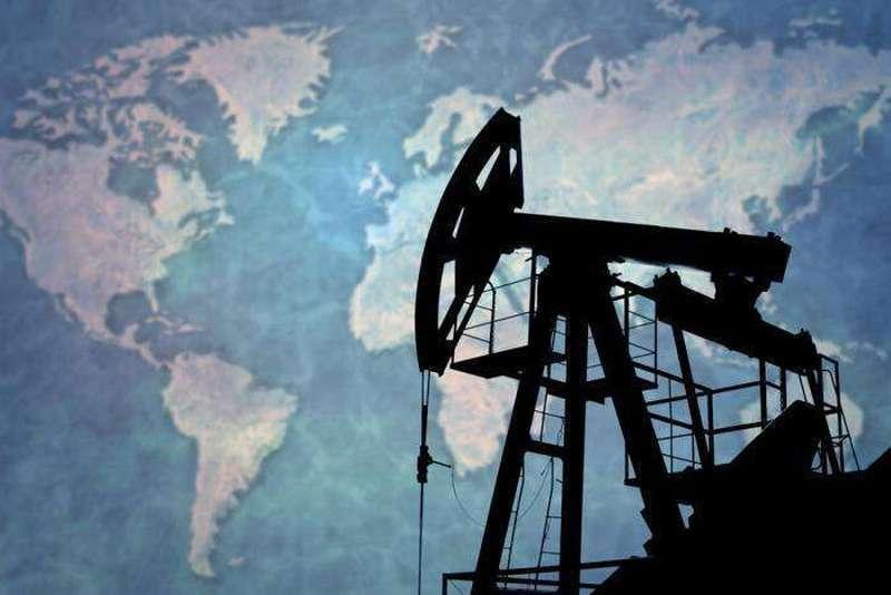 Нефтяная война 2020: о чем нам говорит первая неделя мая