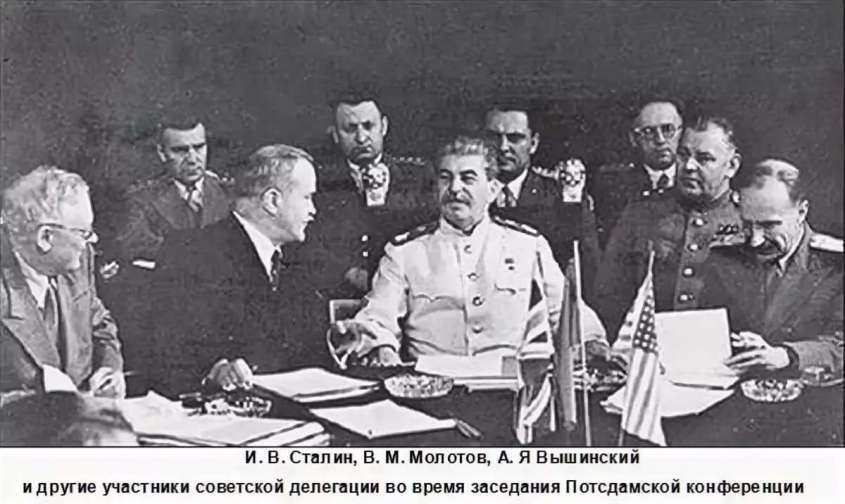 Почему скрывают вторую Победу Сталина? Сегодня Собянин дал однозначный ответ на этот вопрос