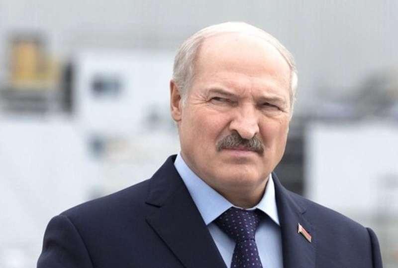 Андрей Ваджра. Почему обречена Беларусь 11.05.2020. (№ 78)