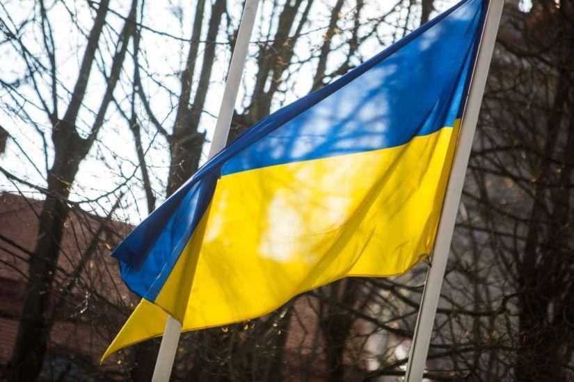 Три украинских области тайно ведут переговоры с Москвой об интеграции