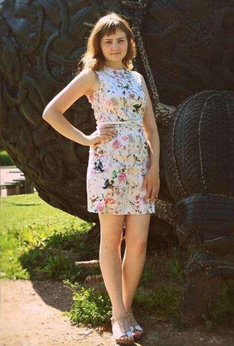 В Перми малолетний азербайджанец за рулем Лексуса насмерть сбил русскую девушку