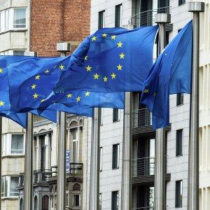 Европу ждёт крах, если она радикально не изменит политику