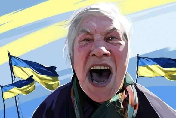 Посла Украины, которого взбесила «Катюша» в Турции, поставили на место | Русская весна