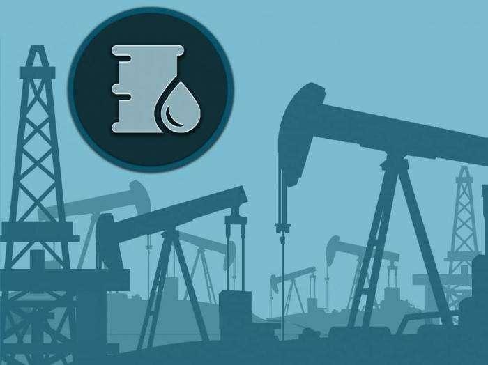 Сделка ОПЕК++: Почему, газовый конденсат стал большим конкурентным преимуществом России